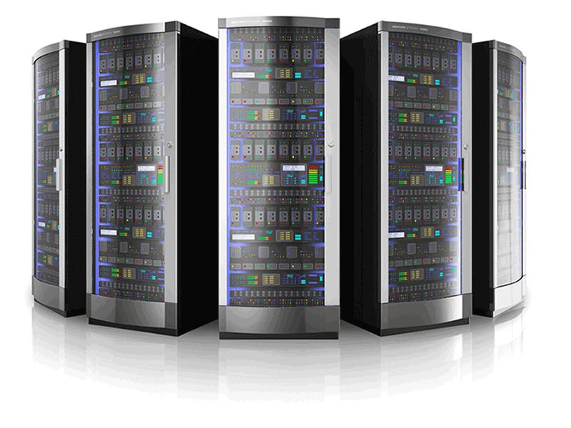 mantenimiento_servidores